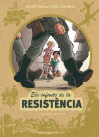 resistencia-1