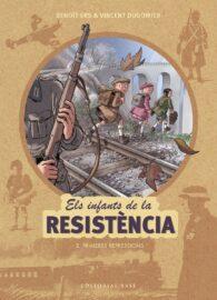 resistencia-2