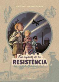 resistencia-3
