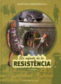 resistencia-4