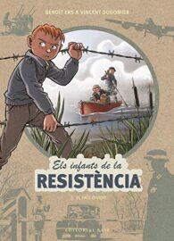 resistencia-5