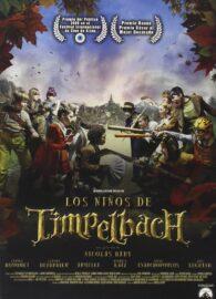timpelbach