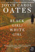 oates-black-girl