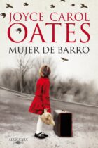 oates-mujer-barro