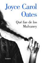 oates-mulvaney
