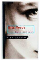 oates-ulls verds